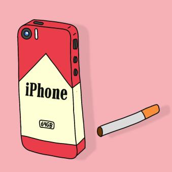 malboro-iphone